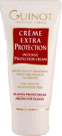 CREME EXTRA PROTECTION
